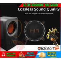 Speaker Bluetooth AudioBox S1000 TWS Wireless Smart Bass Subwoofer