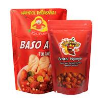 PAKET BUNDLING SUTUY BASO ACI & PENTOL PEDAS