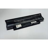 Baterai Dell N3010 N4010 N4050 type J1KND Original