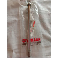 As Swing Arm RX King (3AY-F2141-01) Asli Yamaha Terbaru