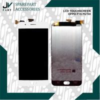 LCD TOUCHCSREEN OPPO F1S / OPPO A59