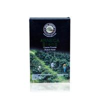 COARSE POWDER OPAL COFFEE