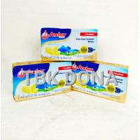 Anchor Pats Salted dan Unsalted Butter 227 gram