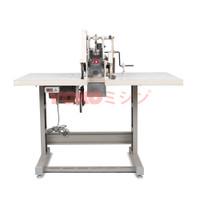 Mesin Pemotong / Handle Cutter Tas Spunbond Non-woven YOKO (YK-DK)