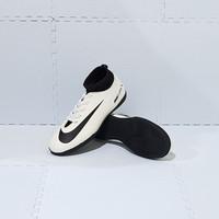 Sepatu Futsal BOOTS Dewasa NIKE Size 38 - Size 43 RR051