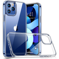 Sillicon Case Anti Crack Iphone XR XS MAX 11 11PRO 11PROMAX