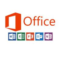 Upgrade Ke Microsoft Office 2016 Licensi Key Original