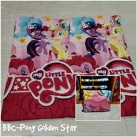 Baby Bad cover/mini BC/karakter lucu/kartun hero