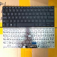 Keyboard Asus Vivobook 14 S430 S430ua S430un S430sn S430fa S430f S430u