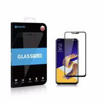Tempered Glass Asus Zenfone 5 Mocolo Full Cover ORI TERMURAH!!