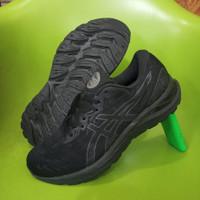 Sepatu ASICS GEL-CUMULUS 23 Mens RUNNING Original Made in Indonesia