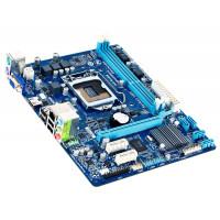 Motherboard GIGABYTE H61m-DS2 LGA 1155 Murah
