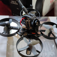 Apex GD65A fpv drone kamera eachine TX06