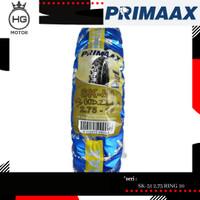 BAN LUAR MINI PRIMAAX SK51 GODZILLA TRAIL UKURAN 275 RING 10