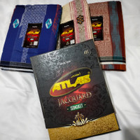 sarung atlas jacquard songket dewasa tenun songket muslim pria