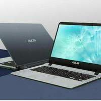 LAPTOP ASUS A407UF CORE i7-8550U 2GB NVIDIA 8GB 1TB WIN10