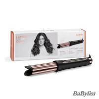 Babyliss Curl Styler Luxe 2112U