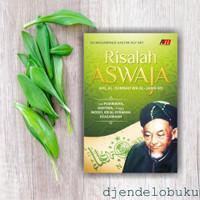 Buku Risalah Aswaja Ahl Al-Sunnah Wa Al-Jama'ah