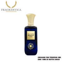 Parfum Decant 5ml/10ml Ard Al Zaafaran Midnight Oud EDP