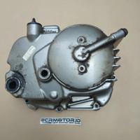 original bak kopling oli suzuki smash old lama 110 murah copotan motor