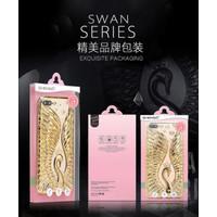 Casing iPhone 8 7 6 Plus Back Cover Diamond Case 7s 6s