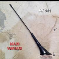 Antena Mobil Universal Panjang AY 041