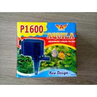 Pompa Air Aquarium Aquila P 1600 Power Heads
