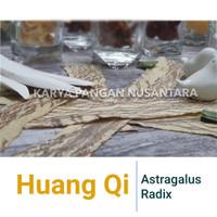 Huang Qi - Astragalus Radix - Huang Qi Premium - Pak Khi - Pei Chi