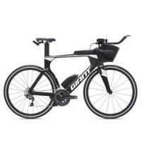Sepeda Triathlon Giant Trinity Advanced Pro 2 2021 Balap Time Trial - XS