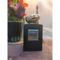 Parfum Original Armani Prive Rose D'Arabie 100 EDP Unisex