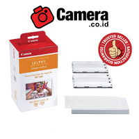 Canon Easy Photo Pack RP-108 (Photo Paper for CP-820/910)