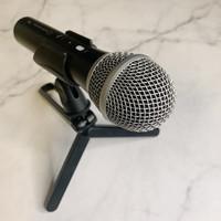 Audio Technica ATR2100x Microphone USB (MURAH, ORIGINAL)