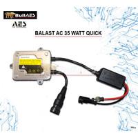 balast hid 35 watt standar AES AC