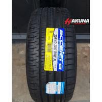 Ban Mobil Tubles 205 40 R17 ACCELERA PHI-R 205/40 Ring 17 Bukan Dunlop