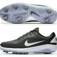 Sepatu Golf Men Nike react vapor 2 - Original and Best Seller !