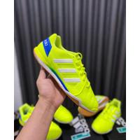 Sepatu futsal Adidas Top Sala Solar Yellow G55908 Original BNIB