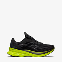 Sepatu Asics Novablast Mens Running Shoes