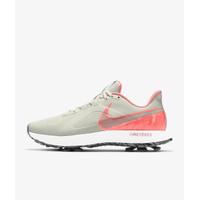 Nike React Infinity Pro women Golf Shoes