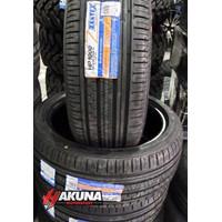 Ban Mobil 205 45 R17 ZEETEX HP1000 205/45 Ring 17 Bukan Dunlop/achiles