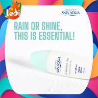 Skin Aqua UV Moisture Gel SPF 30 PA++ 40gr / Sunscreen Wajah / MY LEDI