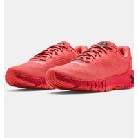 UNDER ARMOUR HOVR Machina 2 Running Shoes - Red