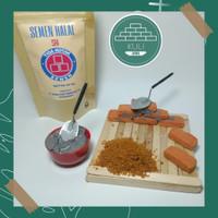 Snack Kue kering Bata cap 3 kotak   Hampers Kue Lebaran