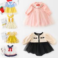 Dress Bayi Perempuan / Baju Bayi Cewek / Pakaian Bayi Perempuan Lucu - S 2 - 3 Tahun