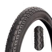 Ban Luar Sepeda Kenda K924 20 x 1.75 Sepeda Lipat Minivelo Minion BMX