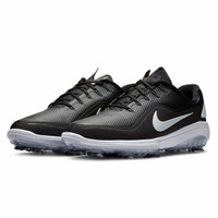 Sepatu Golf Nike - Limited Stock