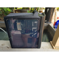 ASUS ROG PC Desktop G15CK-I76S8T i7-10700KF 1TB+512GB RTX2060S