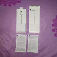 Apple USB C to Digital AV Multiport Adapter