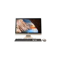 Asus AIO V222UAK-WA345T - Intel Core i3 / 4GB / 500GB / Win 10 Home