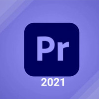 PREMIERE Pro CC 2021 Best Editing Video #1 - Full Version UNLIMITED