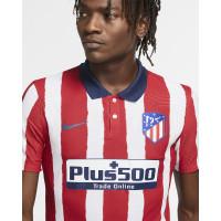 Vaporknit Jersey Original Atletico Madrid Home P2R 2020/21